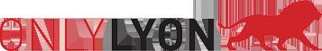 Accéder au site Only Lyon (nouvelle fenêtre)