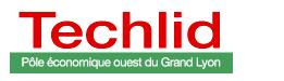 Accéder à l'accueil du site Techlid